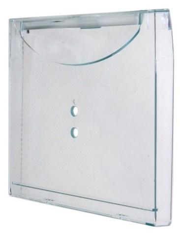 Панель контейнера морозильной камеры Liebherr (Либхер) 7432158