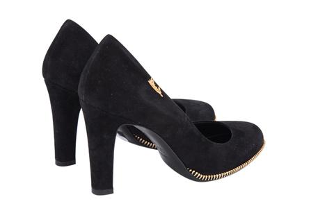 Туфли Loriblu модель 49001