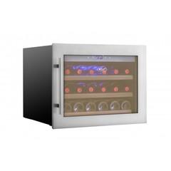 Винный шкаф Cold Vine C18-KSB1