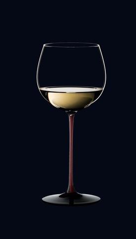 Бокал для вина Montrachet 500 мл, артикул 4100/07 R. Серия Sommeliers  Black Series Collector'S Edition