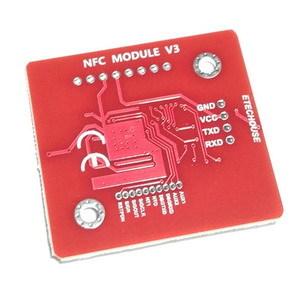 RFID/NFC модуль PN532 V3