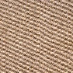 Микрофибра Galaxy beige (Гэлэкси бэйж)