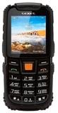 Мобильный телефон Texet TM-500R