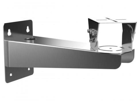Настенный кронштейн Hikvision DS-1701ZJ