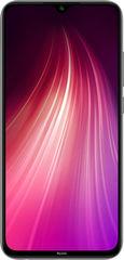 Смартфон Xiaomi Redmi Note 8 6/128GB  White (Белый)