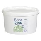Bona D 705 (22 кг) воднодисперсионный однокомпонентный паркетный клей (Швеция)