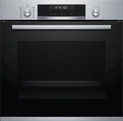 Духовой шкаф Bosch Serie | 6 HBG578BS0R фото