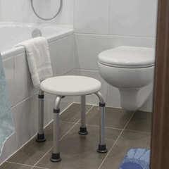 Стул для ванн 10566
