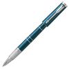 Parker Ingenuity - Teal CT, ручка 5th пишущий узел, F