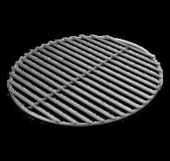 Решетка Weber для угля к угольным грилям 47 см