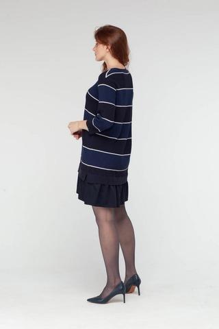 ГР33_60183 Платье жен.