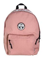 Napapijri рюкзак Happy Day Pack 2 розовый