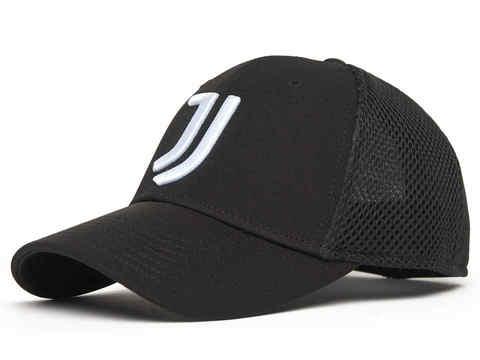 Бейсболка Ювентус № 9 (размер L/XL)
