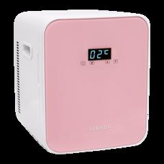 Холодильник для косметики Libhof BT-14P