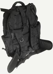 Рюкзак тактический UTG Leapers