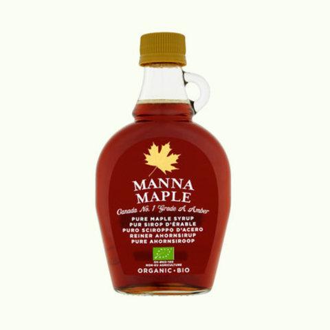 Кленовый сироп, Канада 250 г