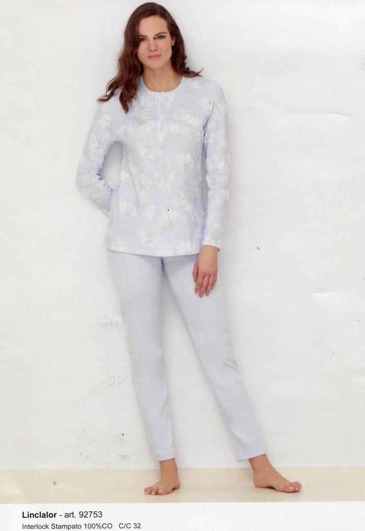 Пижама Linclalor