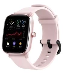 Часы Amazfit GTS 2 mini pink