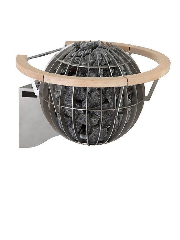 Электрическая печь Globe, фото 2