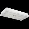 Аварийный светильник IP65 SOLID ZONE MIDBAY Teknoware – общий вид