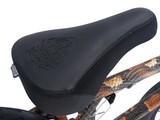 BMX Велосипед Karma Empire LT 2020 (змеиная кожа) вид 11