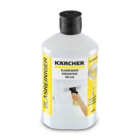 Karcher RM 500 концентрат чистящего средства для стекол, 500 мл