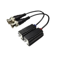 Приемо-передатчик по витой паре PV-207HD