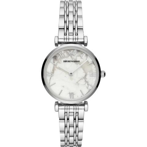 Часы Emporio Armani AR11170