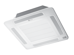 Сплит-система Electrolux EACС-48H/UP2