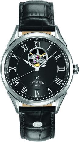 Наручные часы Roamer 550661.41.52.05
