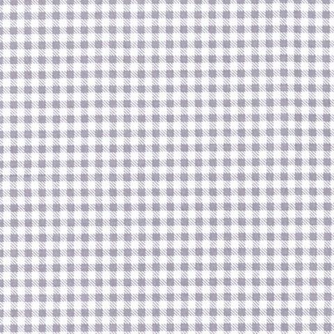 Бязь плательная 150 см 1701/17 цвет серый