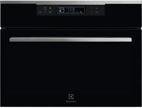 Шкаф для быстрого охлаждения или заморозки Electrolux KBB5X