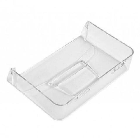 Панель на ящик холодильника Stinol, Indesit, Ariston (овощной)
