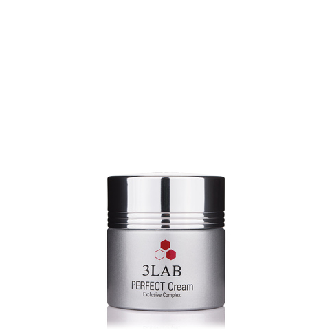 3Lab Идеальный крем для лица Perfect Cream Exclusive Complex