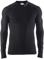 Термобелье Рубашка Craft Warm Intensity мужская
