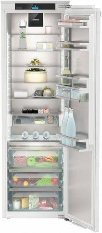 Встраиваемый однокамерный холодильник Liebherr IRBd 5180
