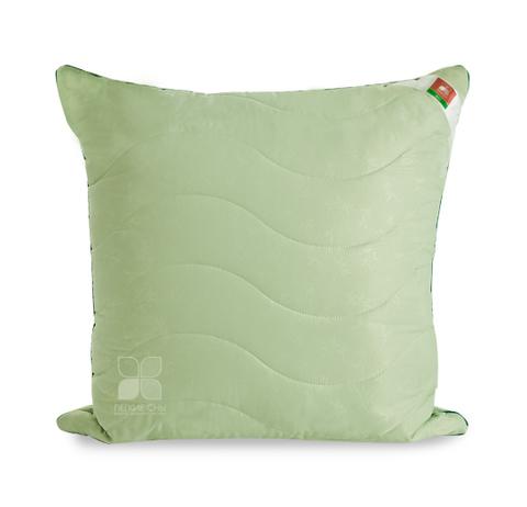 Подушка бамбуковая Коллекция  Тропикана ,