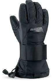 Перчатки Перчатки Dakine Wristguard Glove Black скачанные_файлы.jpg