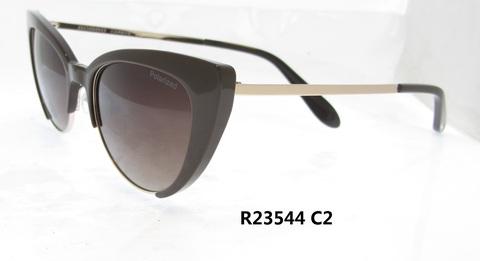 R23544C2
