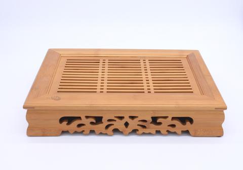 Ча бань (доска чайная)110806