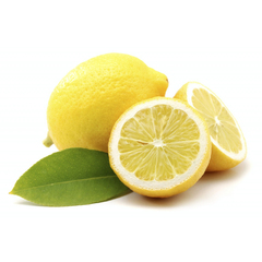 Ароматизатор Inawera Лимон