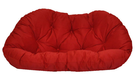 Подушка для Сомбрерро