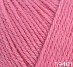 59401 (Розовый коралл)