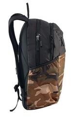Рюкзак Caribee Cub 28 защитный - 2