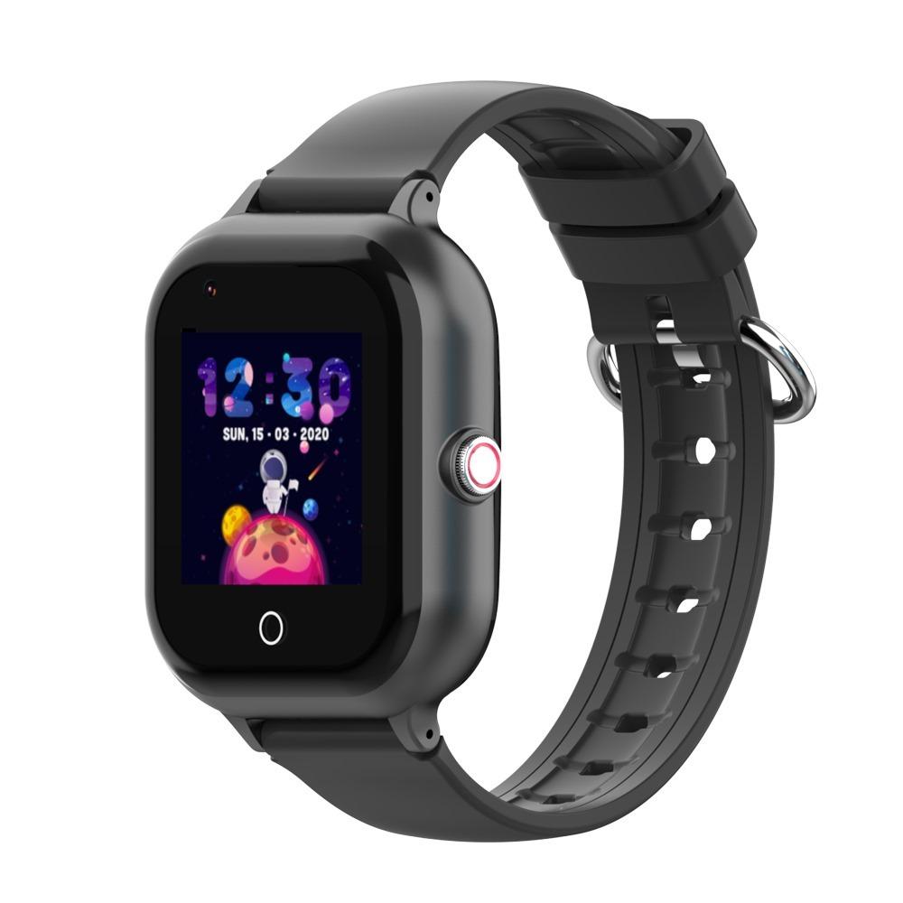 Часы с видеозвонком Smart Baby Watch Wonlex KT24