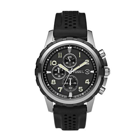 Купить Наручные часы Fossil FS4613 по доступной цене