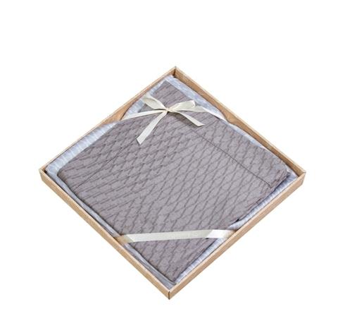 Комплект простыни без резинки 240х260  ТЕНСЕЛЬ 1391 ASABELLA Италия.