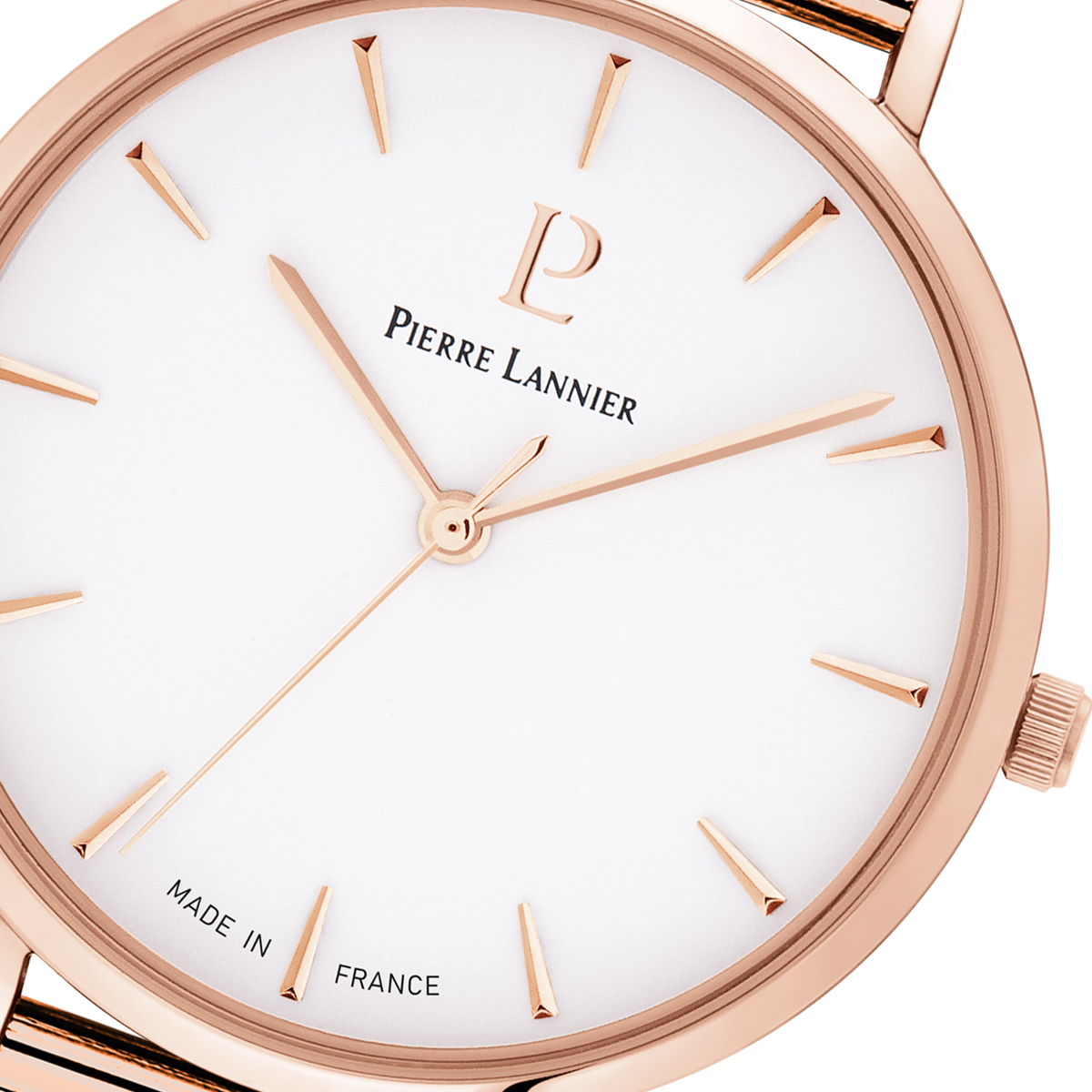 Женские часы Pierre Lannier Catalane 388B929