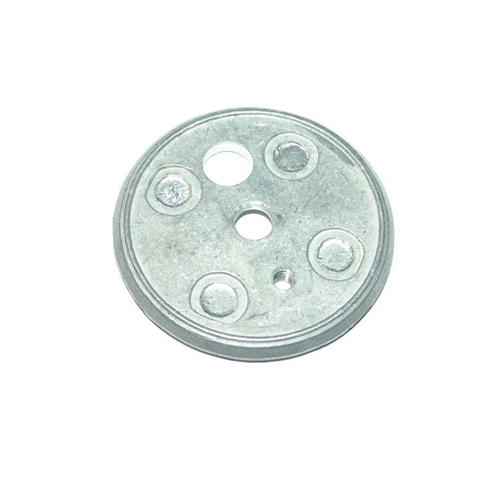 Механика для компрессоров Стопор компрессионного кольца к компрессорам 1205, 1206, 1208 J-8491.jpg