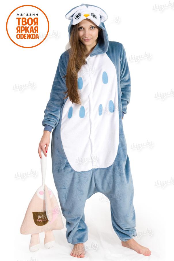 Пижамы кигуруми Сова sova.jpg